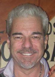 Bob Cobb